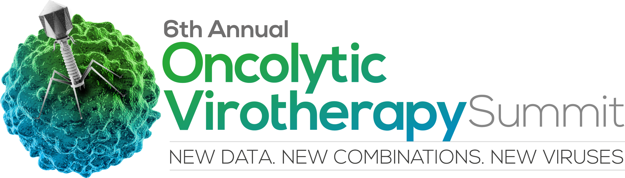 6th Oncolytic Virotherapy Summit