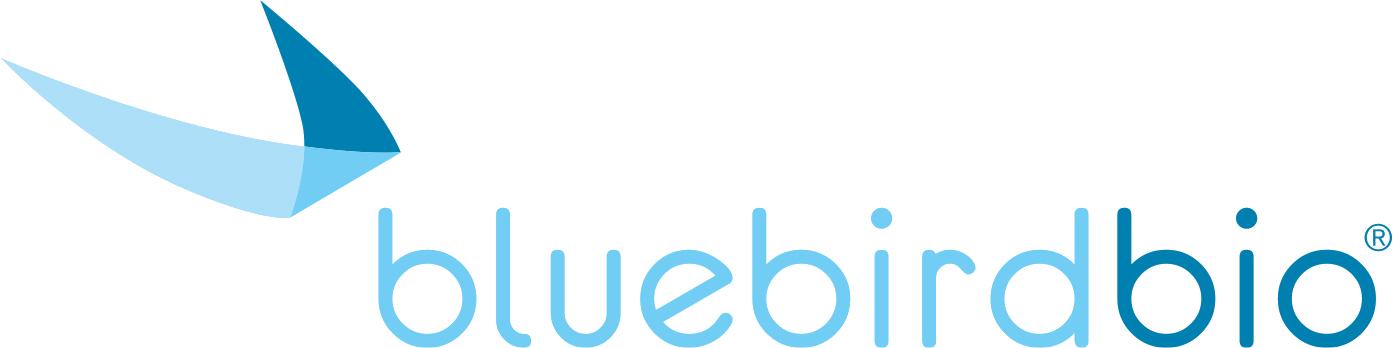 192-1921487_bluebird-bio-bluebird-bio-inc-logo
