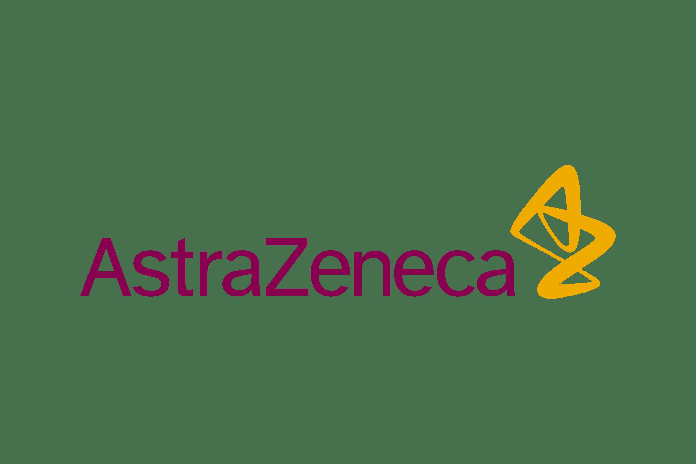 AstraZeneca-Logo.wine