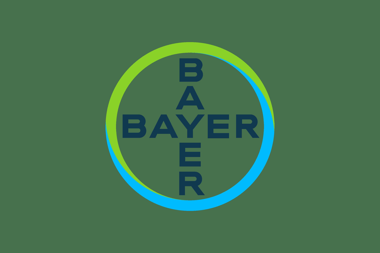 Bayer-Logo.wine