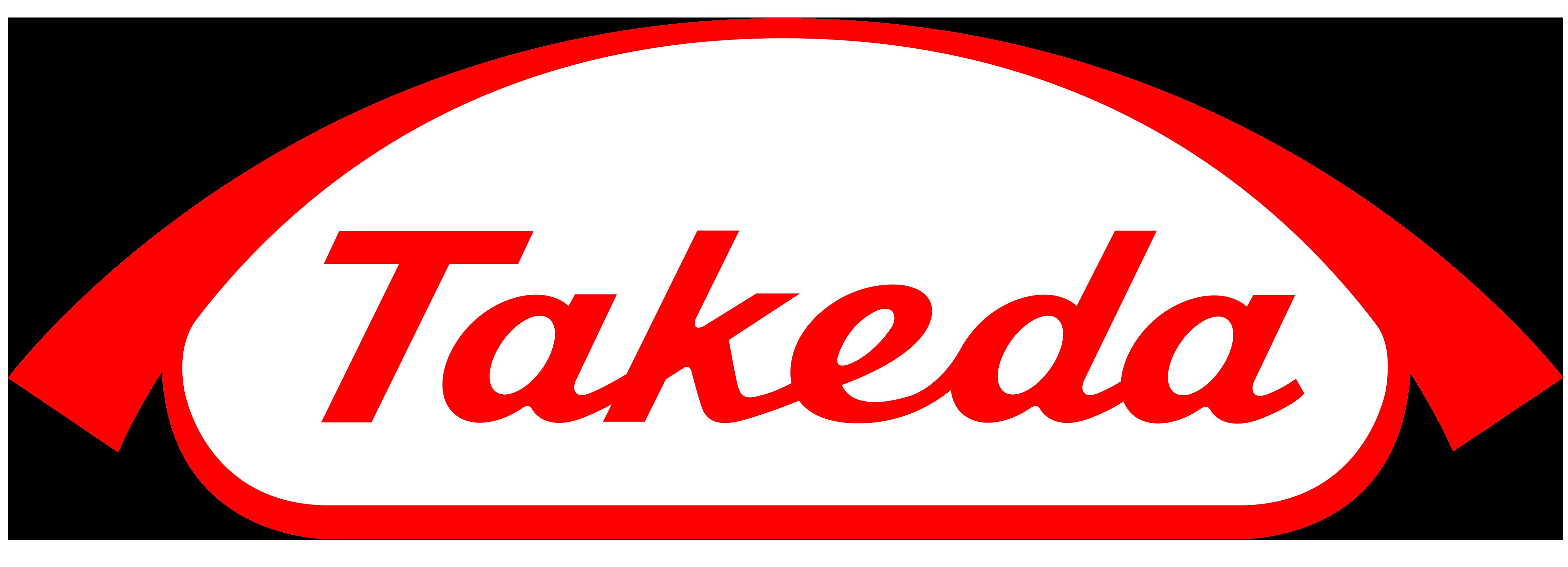 Takeda_logo_logotype