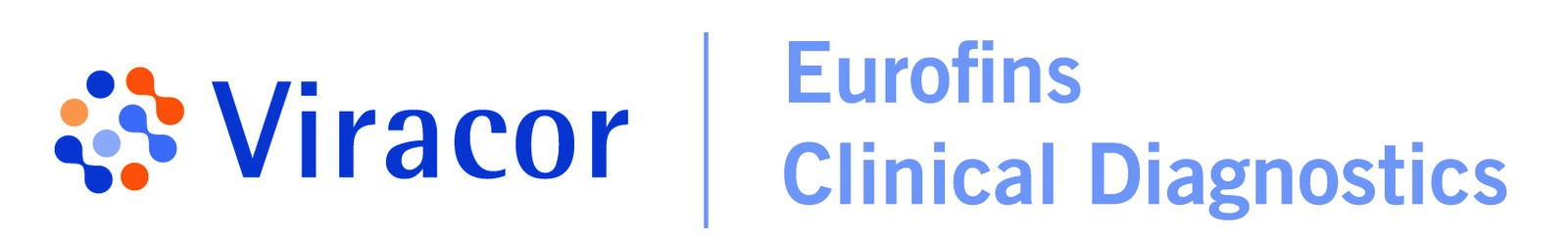 Viracor_Eurofins Clinical Diagnostics