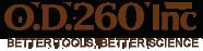 logo-od260-inc
