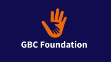GBC foundation